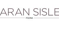 Ciaran Sisley (company)