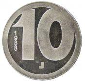 File:10j.png