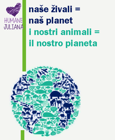 File:Our Animals = Our Planet.png