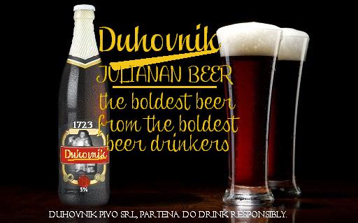 File:Duhovnik beer.png