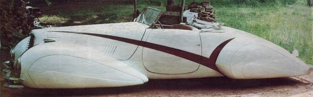File:1949 Delage D6 Tacchini.png