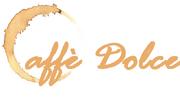 Caffè Dolce