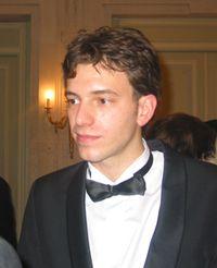 File:David de Bernières.jpg