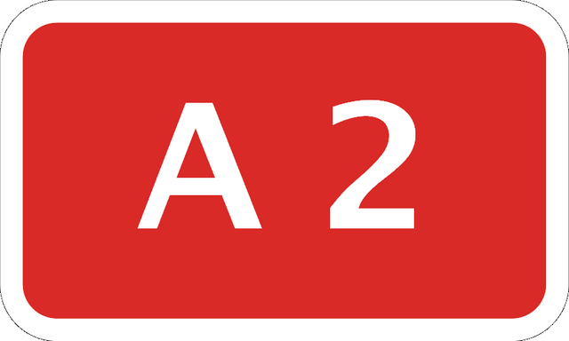File:A2.PNG