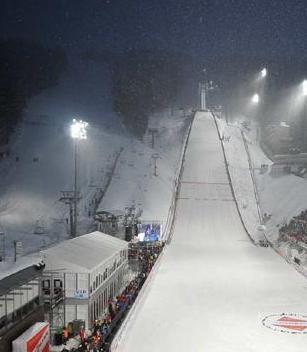 File:Bela Gora Ski Jum Ramp.png