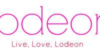 Lodeon Magazine