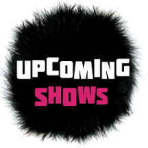 File:Jenny-Lane-Upcoming-Shows.png