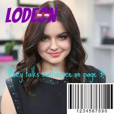 File:MagazineSample.jpg