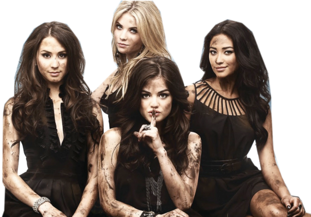 File:Pretty little liars png by spencer2003-d5n2zc4.png