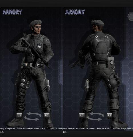 File:Light Armor (Mesh Composite).jpg