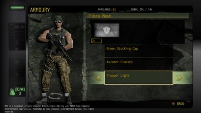 MAG™ Screenshot133
