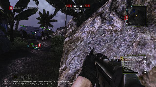 File:MAG™ Screenshot109.png