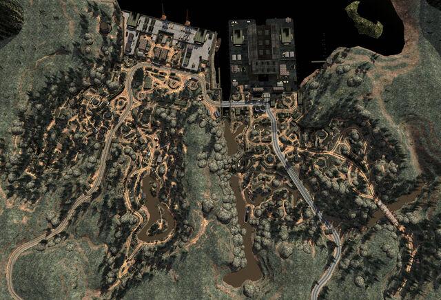 File:Valor aqui elk bay logistics.jpg