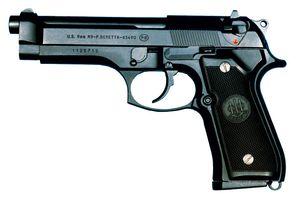 File:Beretta-M9.jpg
