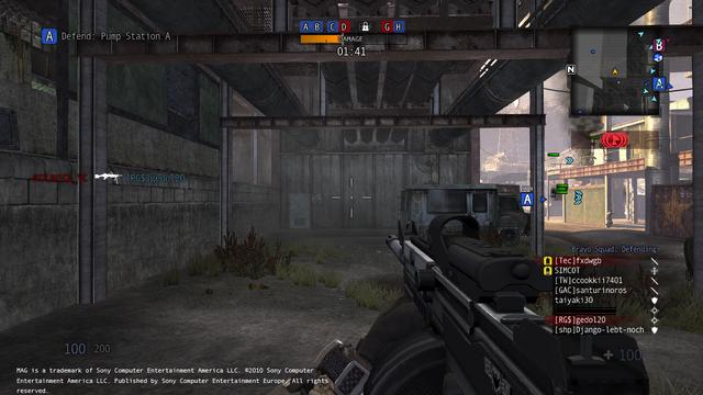 File:MAG™ Screenshot22.png