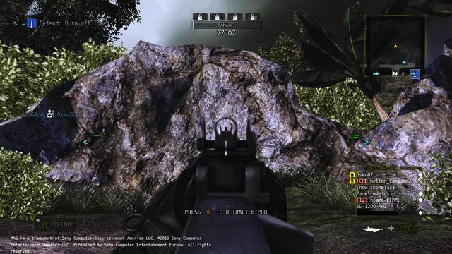 File:MAG™ Screenshot104.png