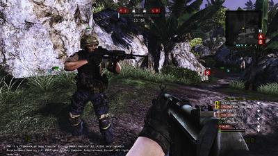 MAG™ Screenshot111