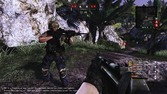 File:MAG™ Screenshot111.png