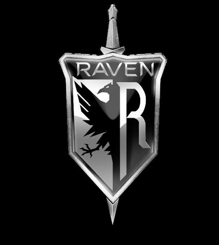 File:Raven logo final.png