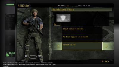 MAG™ Screenshot120