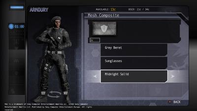 MAG™ Screenshot173