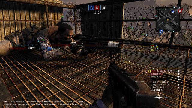 File:MAG™ Screenshot564.png
