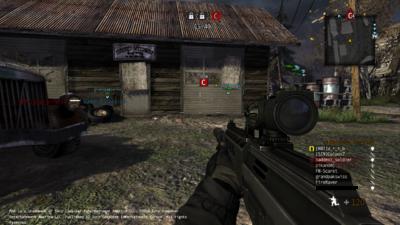 MAG™ Screenshot93