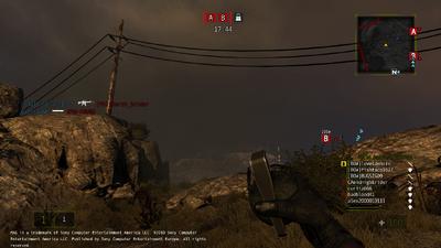 MAG™ Screenshot8