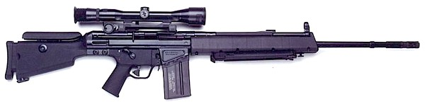 File:H&K MSG-90.jpg