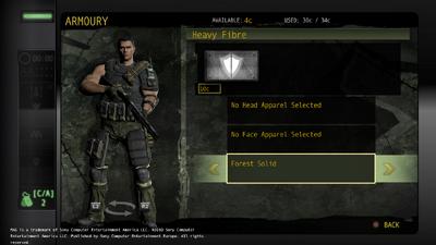 MAG™ Screenshot123