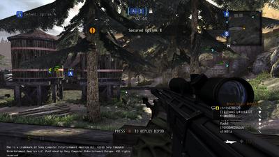 MAG™ Screenshot84