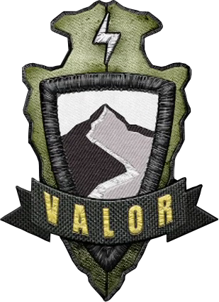 File:Valor.png