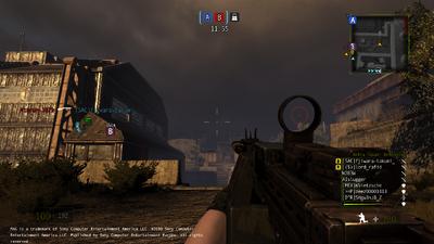 MAG™ Screenshot100