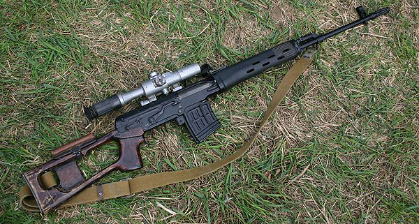 File:Dragunov SVD.jpg