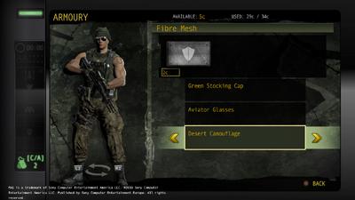 MAG™ Screenshot131