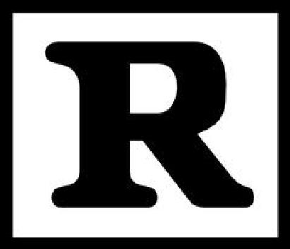 File:R rating.png