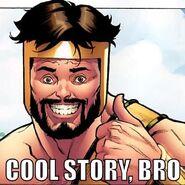 1106514-cool story bro super