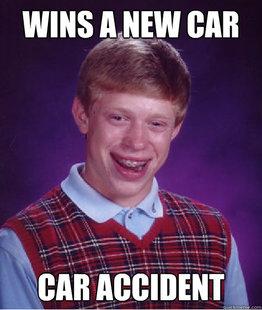 File:Blb car accident.jpg