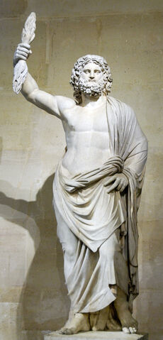 File:Jupiter Smyrna Louvre.jpg