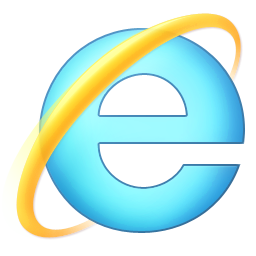 File:IE.png