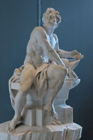 File:Vulcan Coustou Louvre.jpg