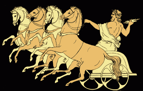 File:The Chariot of Zeus.png