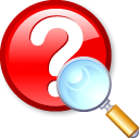 File:Help-icon.png