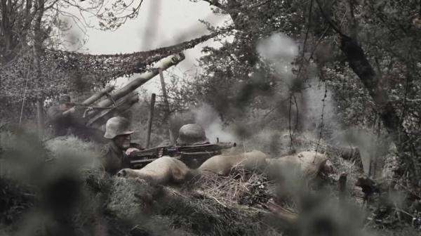 File:Wehrmacht mg42.jpg