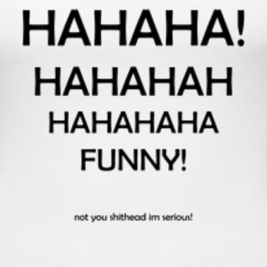 File:Hahaha.png