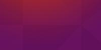 Ubuntu (software)