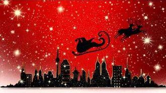 2 Hours of Christmas Music Beautiful Christmas Songs 2016