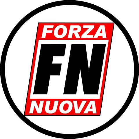File:FORZA NUOVA.jpg