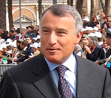 File:Piero Marrazzo.jpg