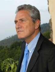 File:Francesco Rutelli.JPG